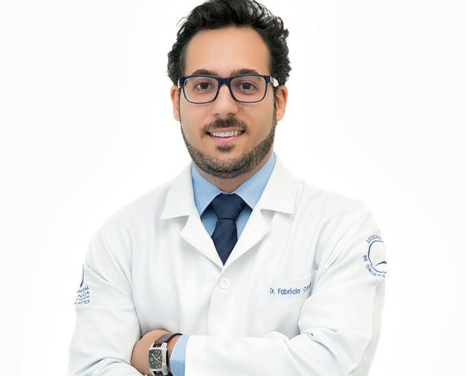 dr.fabricio-camargo-franca